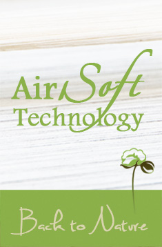 Air Soft Technology
